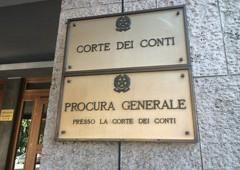 Corte dei Conti: la corruzione è troppa