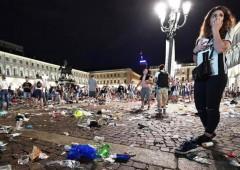 Sindaco di Torino e avviso di garanzia: l'indagato è l'ultimo a saperlo