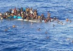 Immigrazione: una testimonianza  drammatica!