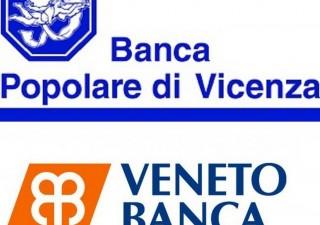 Banche venete: salvataggio pubblico per un disastro forse scongiurato