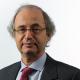 Economia globale, prospettive di crescita più favorevoli