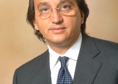 Emanuele Carluccio è il nuovo vicepresidente di Efpa Europe