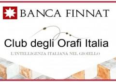 Banca Finnat e Club degli Orafi: un convegno sul futuro del Gioiello