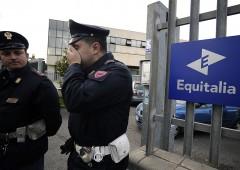Tasse, lo Spread più allarmante tra Italia ed Europa