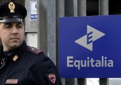 Addio Equitalia, in caso di multe pignoramento conti più facile