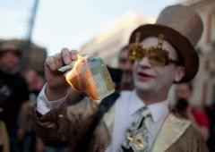 Salvataggio banche venete costato quanto bilancio Difesa