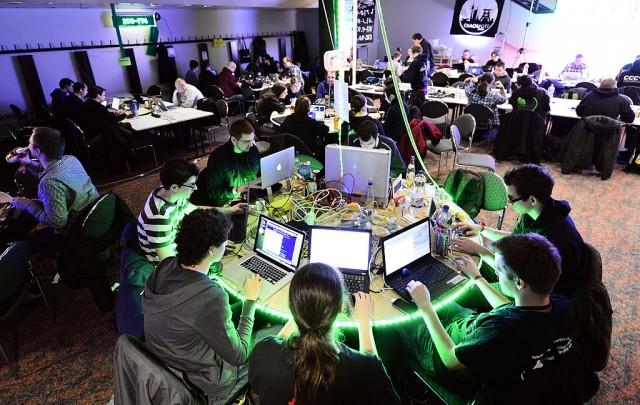 Cyber attacco globale in Rete
