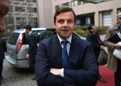 """Calenda e Bonino uniti per il partito dei """"competenti"""""""