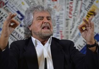 Elezioni italiane, 007 Usa;