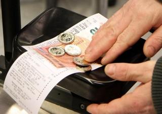 Fisco: ad agosto sospese oltre un milione di cartelle esattoriali