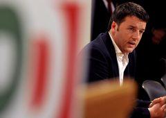 """""""Se cose restano così, Renzi perderà sicuramente"""""""