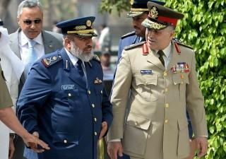 Qatar, esercito in stato d'allerta dopo ultimatum saudita