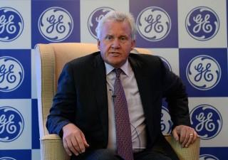 General Electric: timori default su bomba pensioni