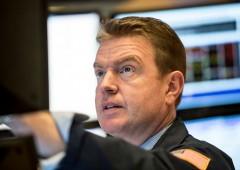 """Natixis: """"Economia Usa in forte frenata nel 2018, trascinerà Wall Street con sé"""""""