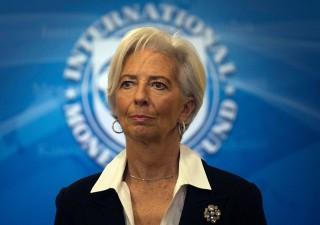 Fmi, nuovo piano contro fuga dei capitali