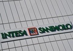 Banca Imi si fonde nella capogruppo Intesa Sanpaolo