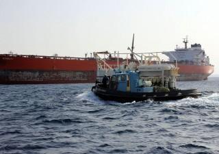 Petrolio, crisi Qatar sta provocando grossi