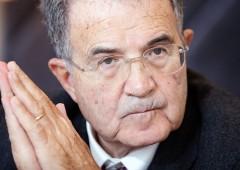 Legge elettorale, Prodi critico. Boccia alleanza Pd-Berlusconi