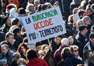 Italia piace sempre meno agli investitori esteri, troppa instabilità politica e burocrazia