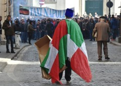 Debito pubblico e politica: il mix esplosivo dell'Italia