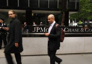 Banche Usa chiudono rubinetti credito, tassi più alti e recessione fanno paura
