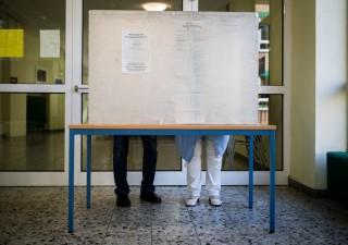Elezioni Italia, instabilità politica preoccupa l'Ue