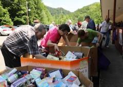 Italia: povertà assoluta per 5 milioni di persone