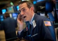 Gestore miliardario: Borsa raddoppierà in 13 anni