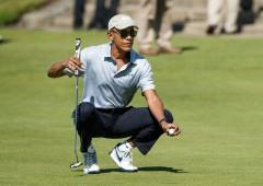 Mente e corpo, il golf non è una passeggiata nel verde