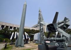 Giappone: test di evacuazione per paura missili Corea del Nord