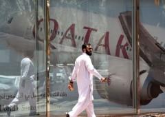 Qatar isolato ma ha patto di ferro con Italia e Usa