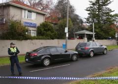 Melbourne, Isis rivendica sequestro di una donna e uccisione uomo