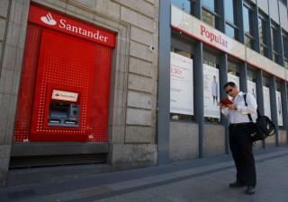 Santander rimborsa CoCo Bond in dollari, ma non cancella precedente