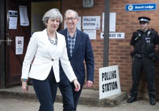 Elezioni UK, che effetto avranno sull'economia europea?