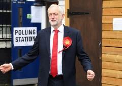 Elezioni UK, può succedere di tutto: deja-vu Brexit
