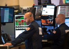 """Fondatore Vanguard: """"comprate in Borsa, è controcorrente"""""""