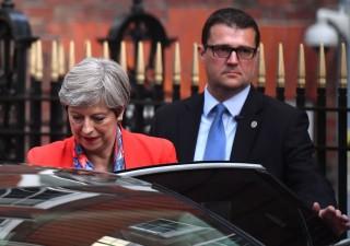 Elezioni Uk, cosa succede a mercati e negoziati Brexit