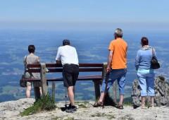 Pensioni: Italia e Svezia a confronto sul sistema contributivo