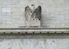 Quando ancora Fed potrà ignorare segnali recessione da curva Bond?