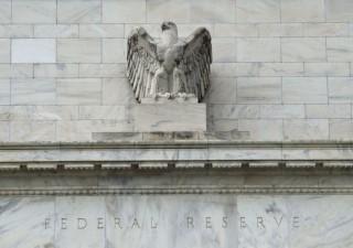 Fed alza i tassi, ma per gli analisti è l'ultima volta nel 2017
