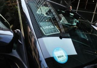 Uber, debutto flop. Le stime degli analisti sulla Ipo dell'anno