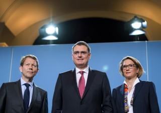 Mistero banca centrale svizzera: titoli +160% in due mesi