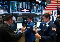 Volatilità sfiora i minimi di 23 anni, compiacenza mai vista prima