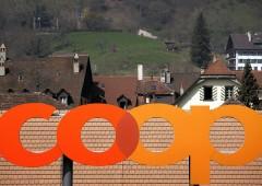 Crisi Coop: dal Pd àncora di salvezza, ma è illegale