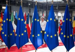 Brexit, un anno dopo il referendum