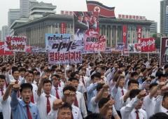 Corea del Nord: nuove tensioni fra Cina e Usa