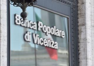 Pop Vicenza, commissione d'inchiesta rivela elenco dei debitori