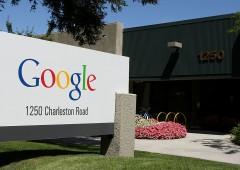 Google e hi-tech dominano: la classifica dei brand migliori
