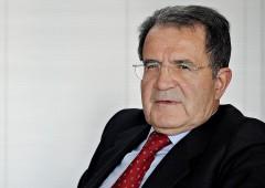 """Prodi: """"Corbyn, la ricetta per far vincere la sinistra"""""""