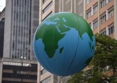 Earth Overshoot Day: grazie al lockdown quest'anno si sposta in avanti al 22 agosto